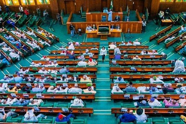 Helpful proposal – Latest Nigeria News, Nigerian Newspapers, Politics