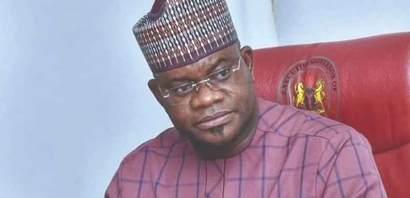 Kogi medical store looted, high-calibre equipment vandalised, more arrests made – Punch Newspapers