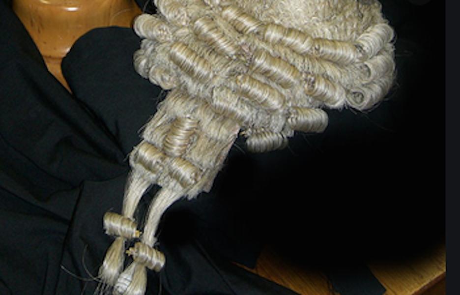 Retired JSC, Akintan, Urges FG on Prison Decongestion