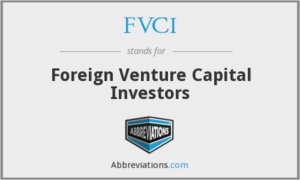 Foreign Venture Capital Firms Killing Nigerian Businesses, Group Cries Out
