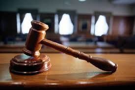 Magistrates lack power to freeze bank accounts – Court – Punch Newspapers