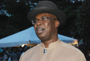 Halt fresh oil licensing processes – Ijaw leaders tell Buhari