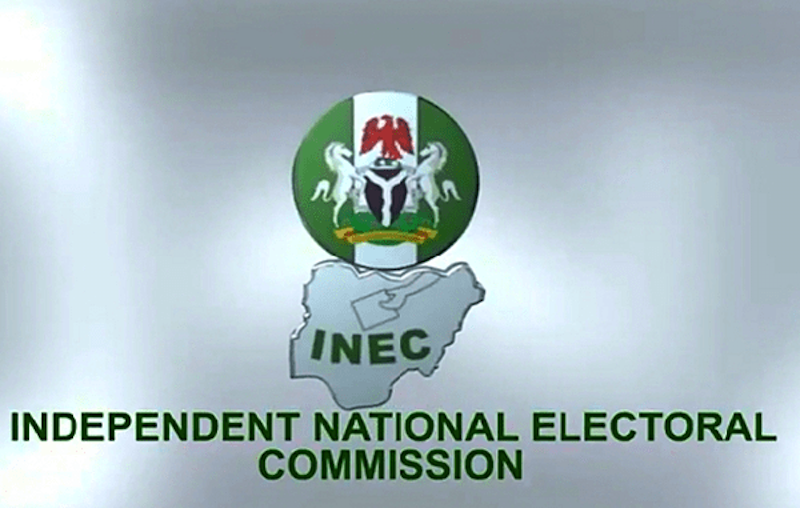 INEC Blames Non Signing of Electoral Bill, for Failings