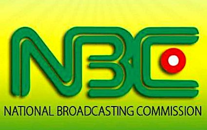 Serap, 261 Others Sue Nbc, Want Court To Overturn N9m Fines On Channels, Ait, Arise Tv
