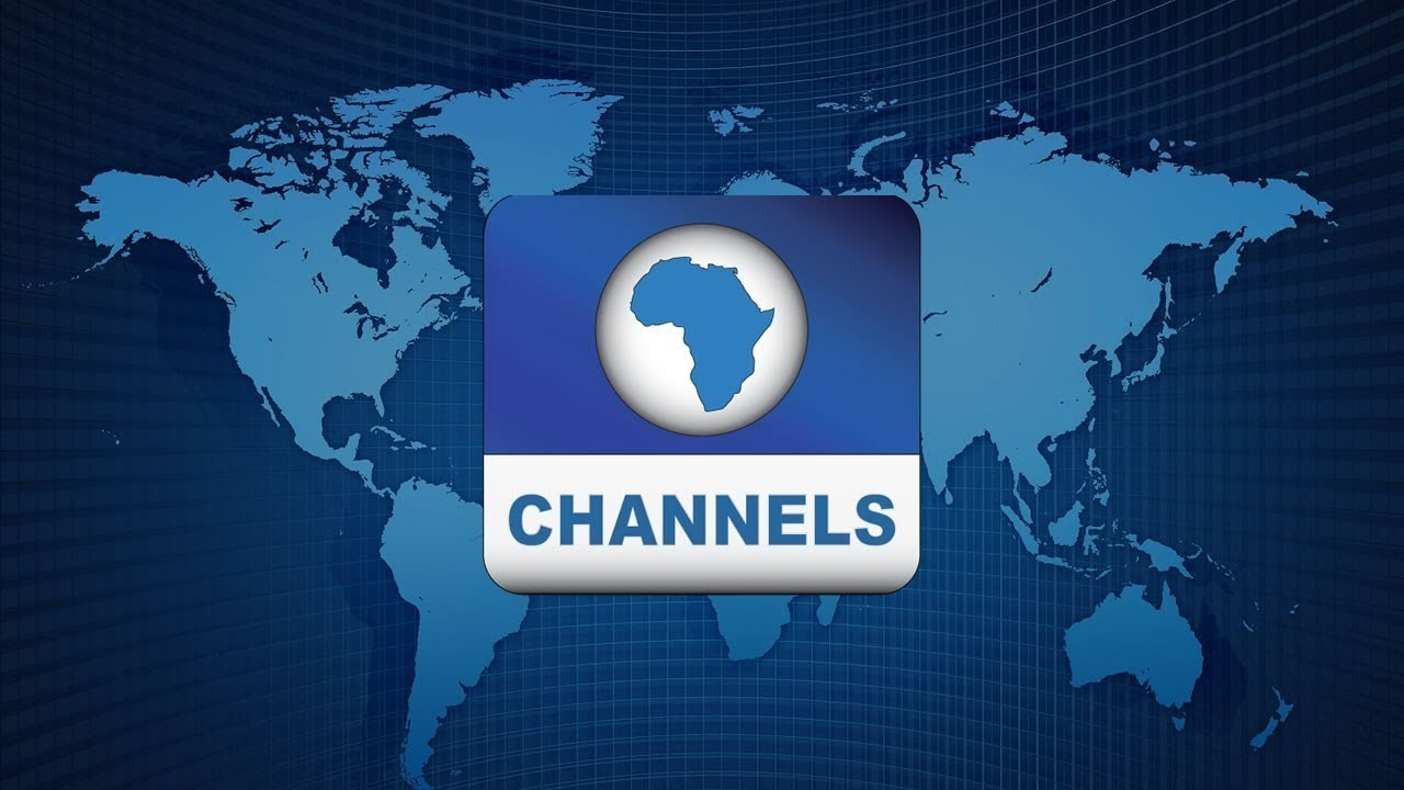SERAP, 261 others sue NBC, want fines on Channels, AIT, Arise TV overturned