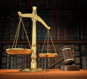 Judiciary must be independent for anti-corruption war to succeed — Analyst