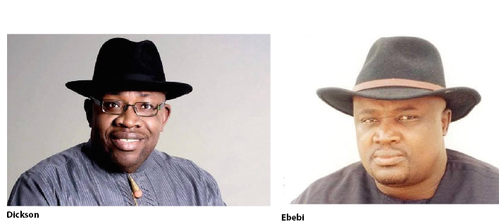 Bayelsa By-elections And The Unfolding Legal Drama