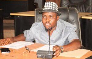 SAN: Ex-lawmaker sues LPPC over Kogi nominee, Wahab Mohammed