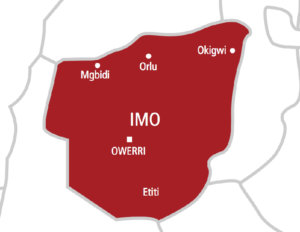 Sacked Imo council chairmen want AGF to end disregard of court judgements