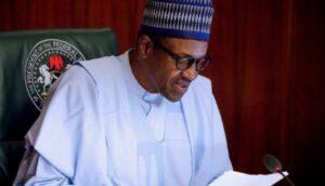 Credit tribunal – Latest Nigeria News, Nigerian Newspapers, Politics