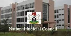 IT-driven courts, e-filings becoming a reality –NJC – Punch Newspapers