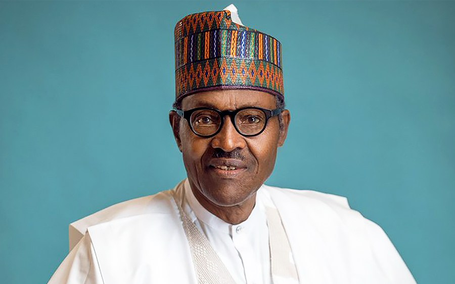 Politicians must equip young Nigerians with skills to be competitive – Buhari