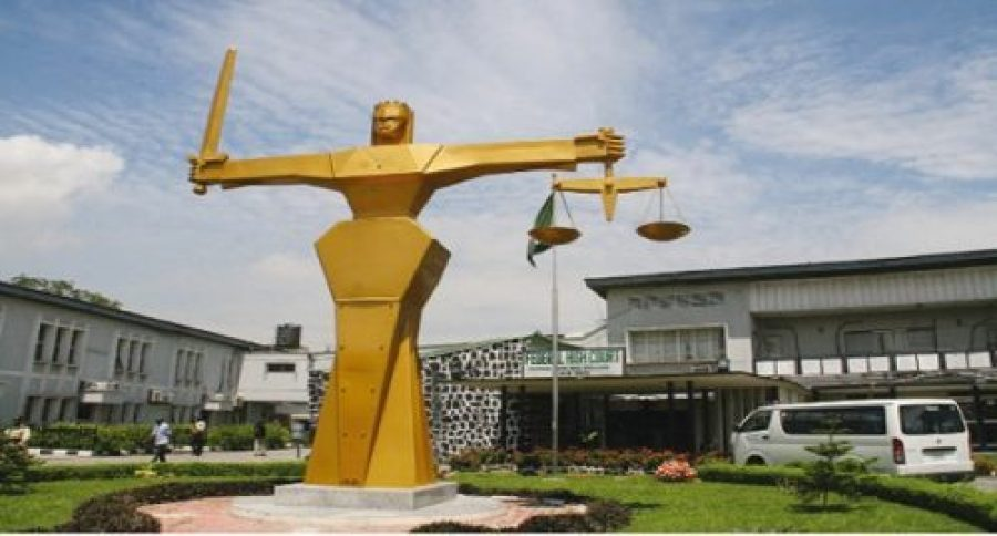 …Moves to appoint 60 new judges – The Sun Nigeria