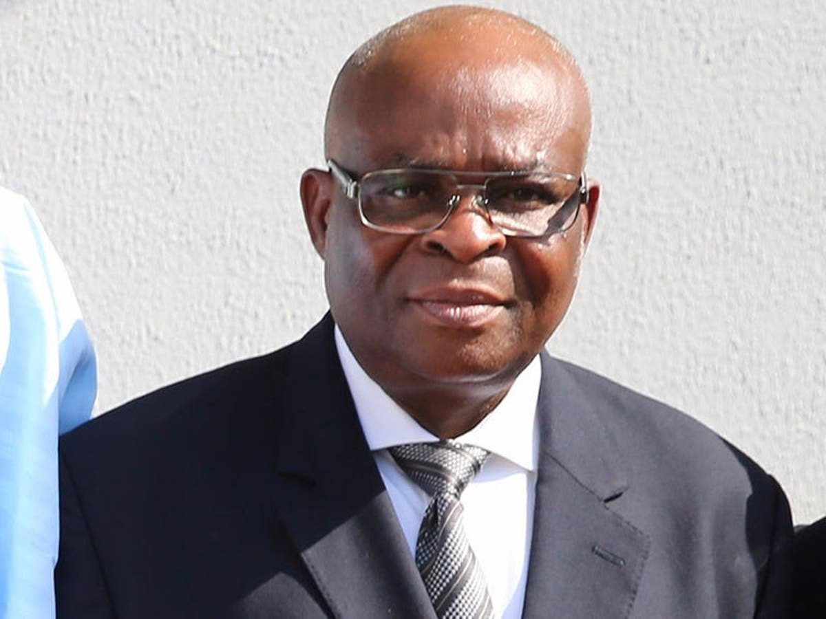 Bank manager petitions CJN over 'malicious prosecution' |
