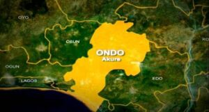 Ondo Speaker, three others risk jail term over contempt of court