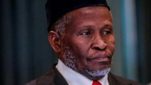 CJN expresses worries over delay in justice delivery [ARTICLE]