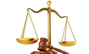 Nigeria: Bill Seeking Timeline for Civil, Criminal Cases Passes for Second Reading