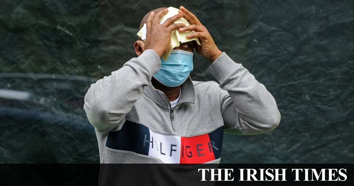 Man charged with theft after Garda inquiry into pandemic payment fraud