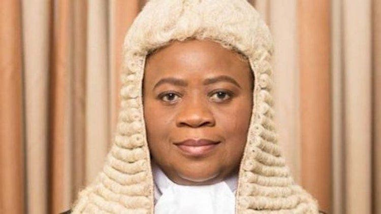 Lagos division of Court of Appeal has over 4,630 appeals, 6207 motions pending