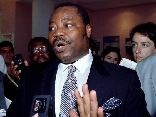 Eni gets green light to subpoena companies over Nigerian litigation arrangement