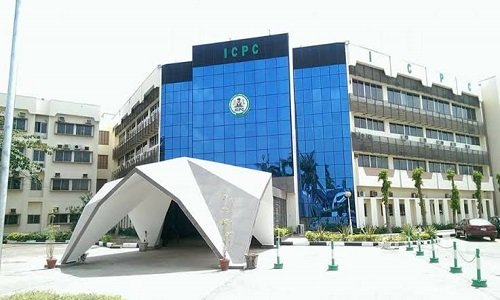 Private firms, MDAs, lawyers, anti-graft agencies disobey court orders, says ICPC
