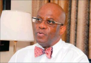 How Ex-NBA President received N1.1bn from Akwa Ibom Govt, by Witness