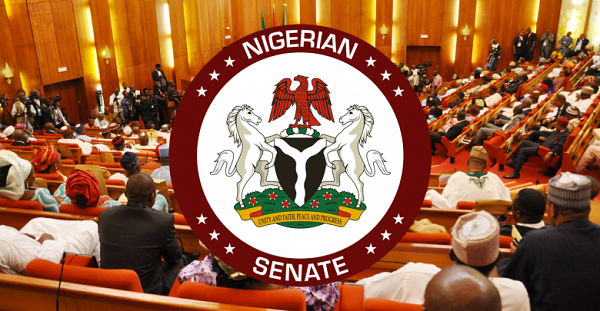 Senate urges INEC to comply with restoration of constituencies in Benue