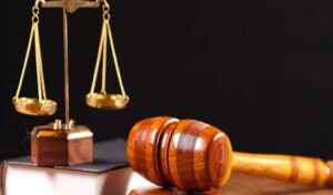 Appeal court quashes suit seeking to overturn Supreme court's verdict