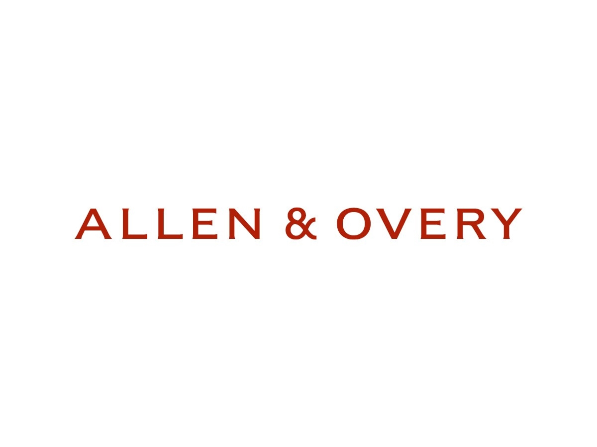 English court strikes out claims against BHP for Brazilian dam collapse | Allen & Overy LLP