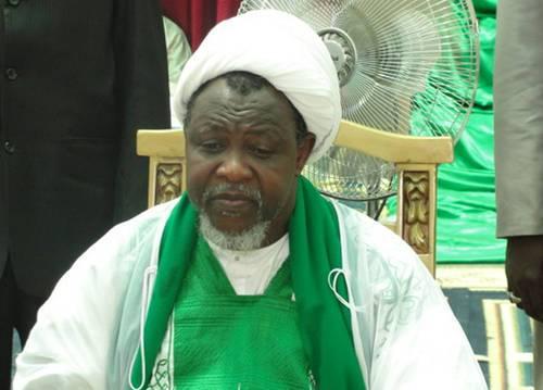 5 Years after Zaria Massacre, Sheikh Zakzaky still awaits justice- IMN Spokesperson